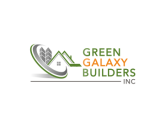 http://www.logocontest.com/public/logoimage/1524617619Green Galaxy Builders Inc 1.png